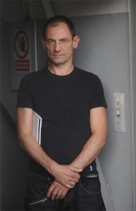 Michael Jurgons